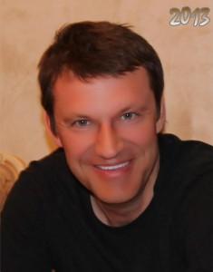Муняков ВВ