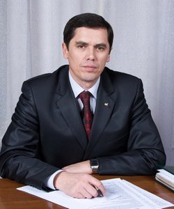 Bakirov