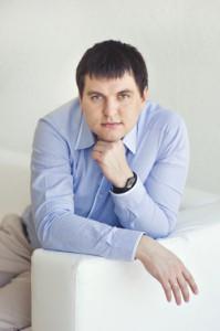 Natarov