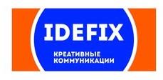 Идефикс