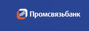 logo_psb