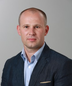Коршунов Илья Владимирович