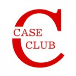 Лого Кейс клуб
