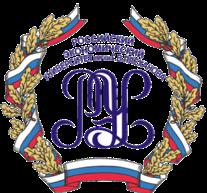 Лого МЭСИ