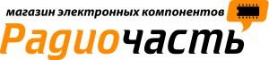 лого1.cdr