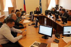 2016.05.23 Комиссия по НТО-2