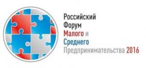 Лого РФМС