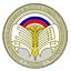 логотип Сплошное наблюдение
