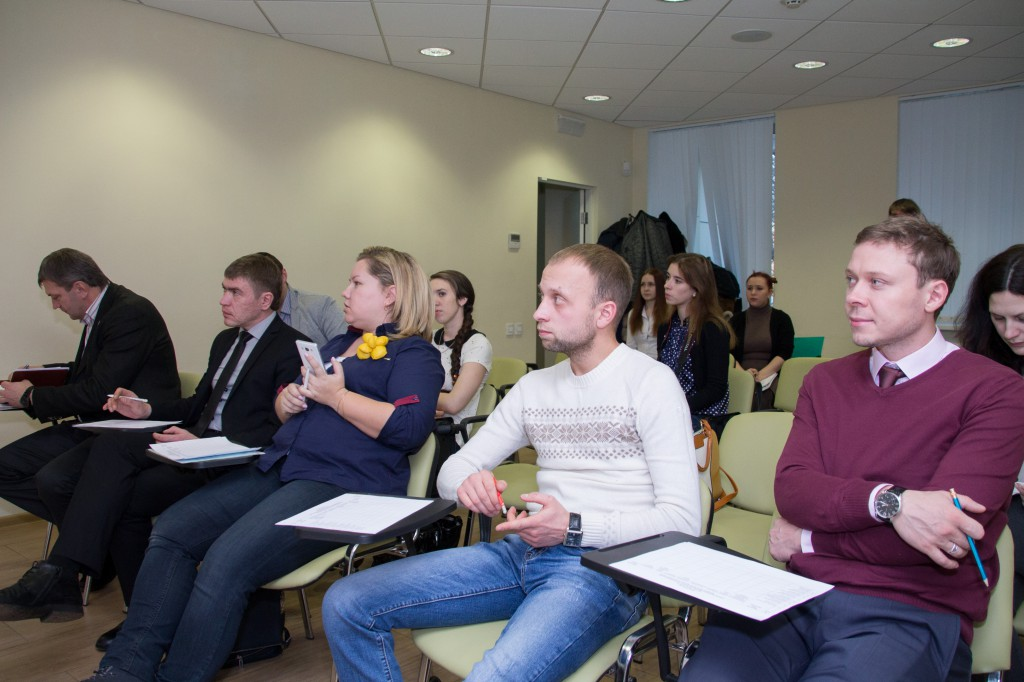 Конкурс бизнес-проектов Ты-предприниматель_2