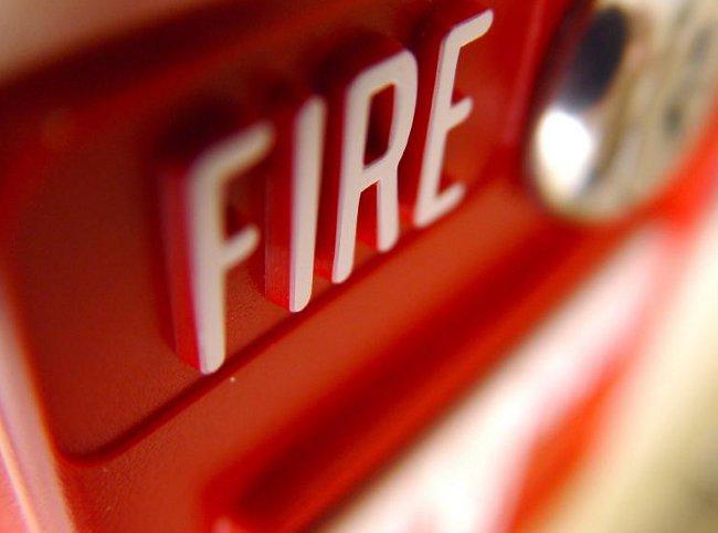 Независимая оценка пожарного риска_МЧС и Опора России