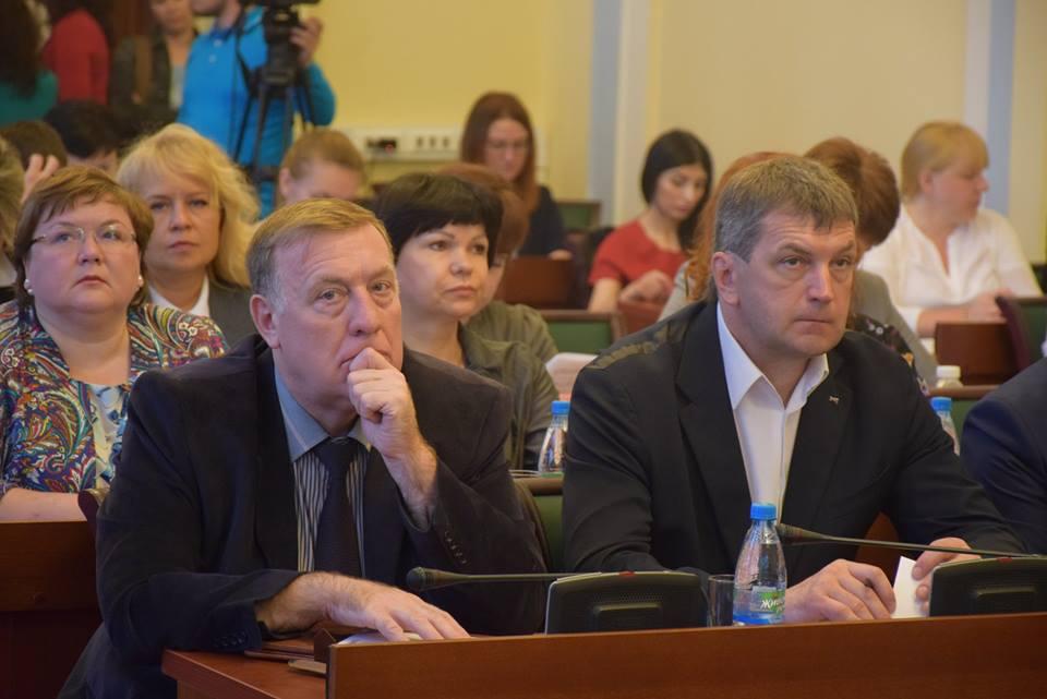 публичные обсуждения надзорной работы Ярославского Роспотребнадзора