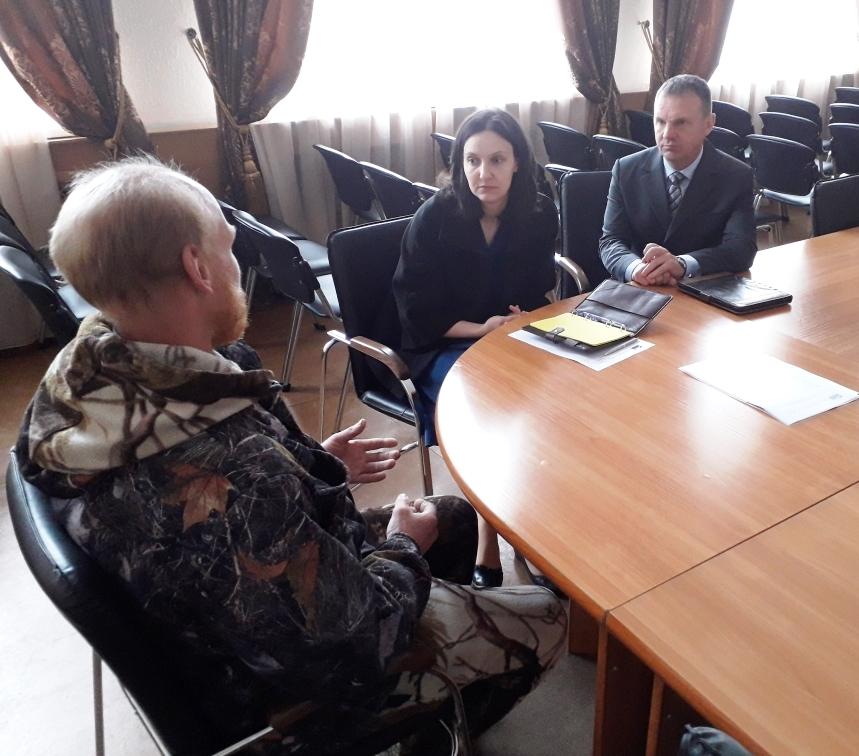 бесплатная консультация предпринимателей в Некрасовском